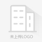 三信国际检测认证有限公司