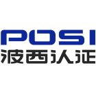 上海波西认证有限公司