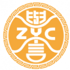 广东中誉认证有限公司