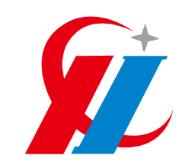 北京华夏钜星质量认证有限公司