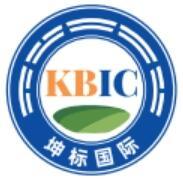 广东坤标国际认证有限公司